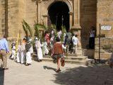 Domingo de Ramos. 17 de abril de 2011_218