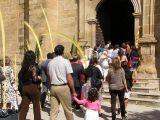 Domingo de Ramos. 17 de abril de 2011_221