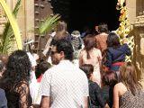 Domingo de Ramos. 17 de abril de 2011_222