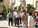 Domingo de Ramos. 17 de abril de 2011_224