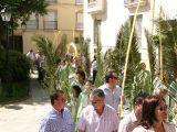 Domingo de Ramos. 17 de abril de 2011_225