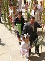 Domingo de Ramos. 17 de abril de 2011_229