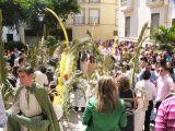 Domingo de Ramos. 17 de abril de 2011_242