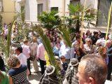 Domingo de Ramos. 17 de abril de 2011_244