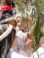 Domingo de Ramos. 17 de abril de 2011_247