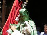Domingo de Ramos. 17 de abril de 2011_248
