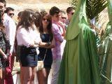 Domingo de Ramos. 17 de abril de 2011_254