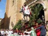Domingo de Ramos. 17 de abril de 2011_257