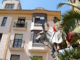 Domingo de Ramos. 17 de abril de 2011_260
