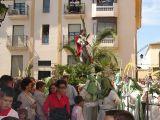 Domingo de Ramos. 17 de abril de 2011_264
