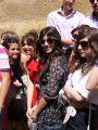 Domingo de Ramos. 17 de abril de 2011_265