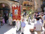 Domingo de Ramos. 17 de abril de 2011_267