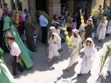 Domingo de Ramos. 17 de abril de 2011_268