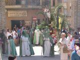Domingo de Ramos. 17 de abril de 2011_278