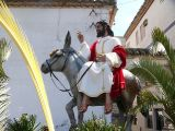 Domingo de Ramos. 17 de abril de 2011_287