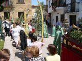 Domingo de Ramos. 17 de abril de 2011_288