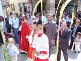 Domingo de Ramos. 17 de abril de 2011_289