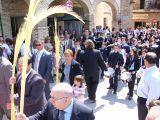Domingo de Ramos. 17 de abril de 2011_290