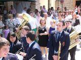 Domingo de Ramos. 17 de abril de 2011_295