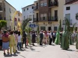 Domingo de Ramos. 17 de abril de 2011_297