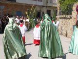 Domingo de Ramos. 17 de abril de 2011_301
