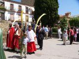 Domingo de Ramos. 17 de abril de 2011_303