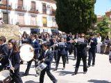 Domingo de Ramos. 17 de abril de 2011_306