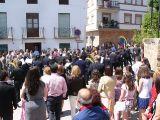 Domingo de Ramos. 17 de abril de 2011_308