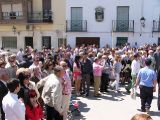 Domingo de Ramos. 17 de abril de 2011_309