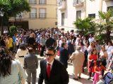 Domingo de resurrección 2011_146