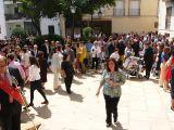 Domingo de resurrección 2011_147