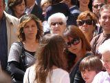 Domingo de resurrección 2011_152