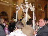 Domingo de resurrección 2011_160