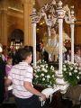 Domingo de resurrección 2011_161