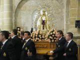 Domingo de resurrección 2011_162