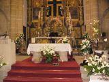 Domingo de resurrección 2011_165