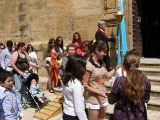 Domingo de resurrección 2011_167