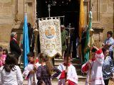 Domingo de resurrección 2011_169