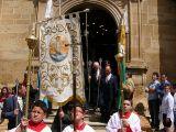 Domingo de resurrección 2011_170