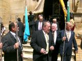 Domingo de resurrección 2011_171