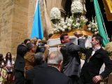 Domingo de resurrección 2011_179