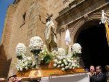 Domingo de resurrección 2011_180