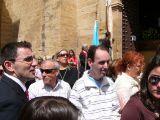 Domingo de resurrección 2011_183
