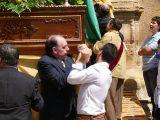 Domingo de resurrección 2011_187