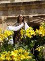 Domingo de resurrección 2011_189