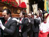 Domingo de resurrección 2011_193