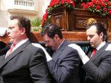 Domingo de resurrección 2011_194