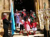 Domingo de resurrección 2011_197