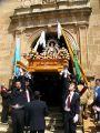 Domingo de resurrección 2011_202