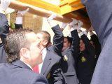 Domingo de resurrección 2011_204